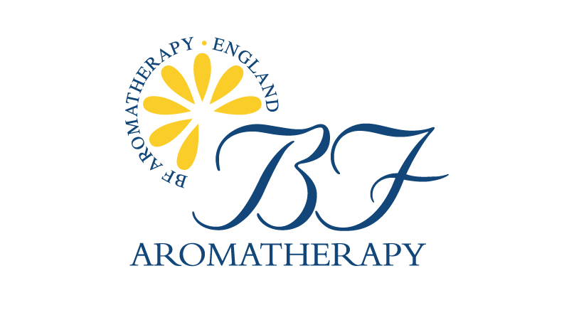 BF Aromatherapy Trading Statement - March 2013