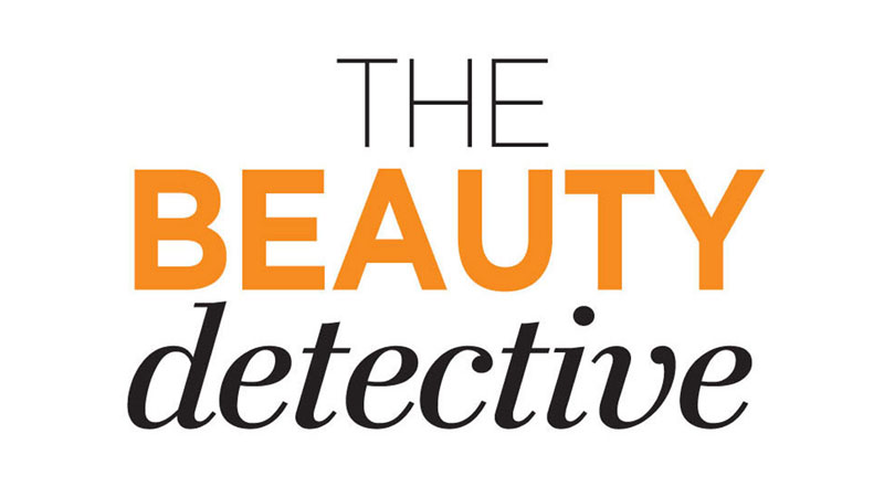 The Beauty Detective - Natural Health - June 2016