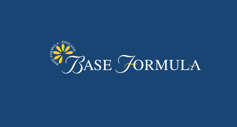 Important Trading Statement for Base Formula Ltd in China