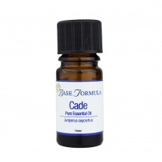 Cade (Rectified) Essential Oil