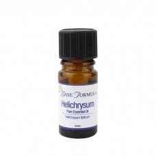 Helichrysum (Everlasting / Immortelle) Essential Oil