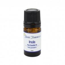 Inula (Sweet) Essential Oil
