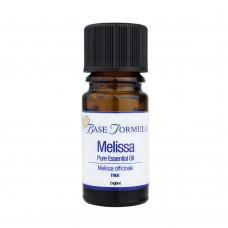 Melissa True Essential Oil