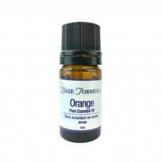 Orange (Bitter) Essential Oil