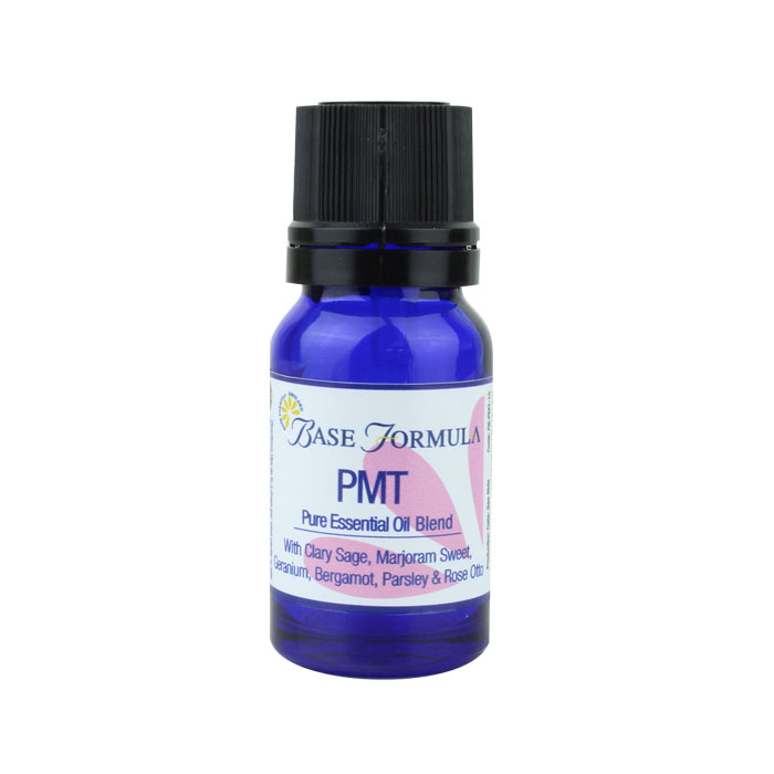 PMT Pure Essential Oil Blend (10ml)