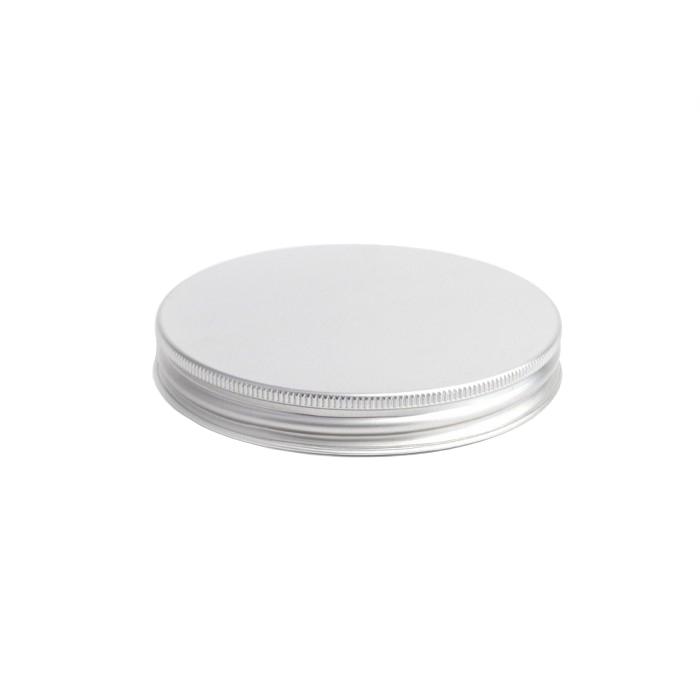 Aluminium Cap to fit 500ml Jars