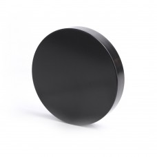 Black Cap to fit 500ml Jars
