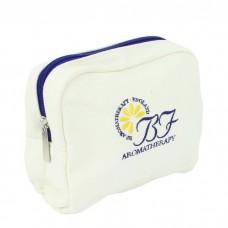 Base Formula Cosmetic Bag