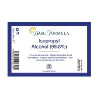 Isopropyl Alcohol 99.8% (100ml)