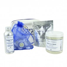 Neroli Face Mask Gift Set