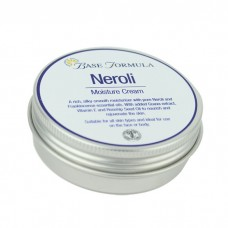 Neroli Moisture Cream with Guava Extract