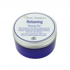 Relaxing Massage Wax (100g)