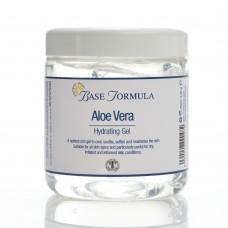 Aloe Vera Gel (250ml)
