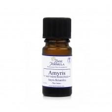 Amyris (West Indian Sandalwood) Essential Oil