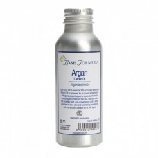 Argan (Moroccan) Carrier Oil