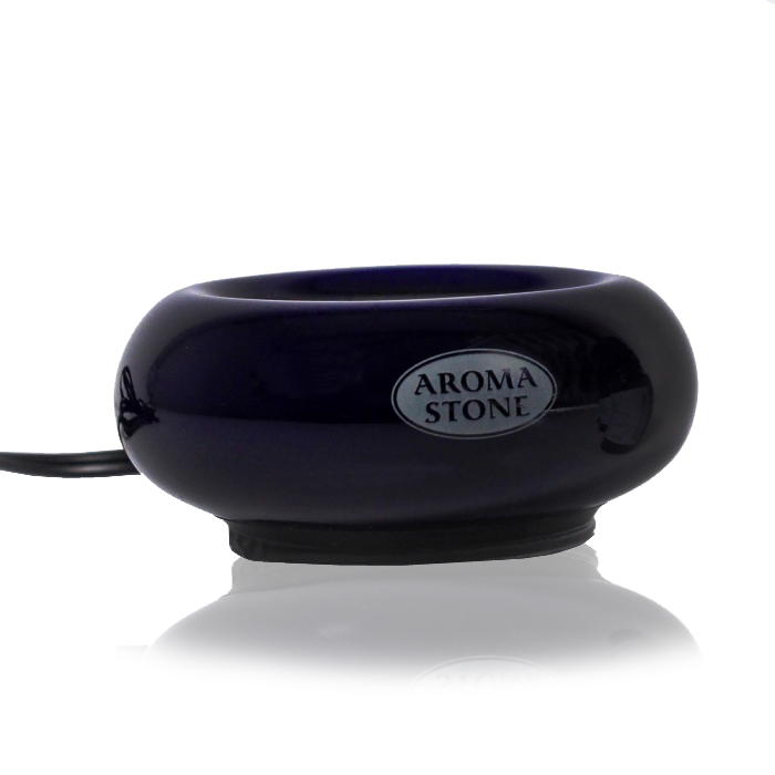 Aroma Stone (US/ Asia)