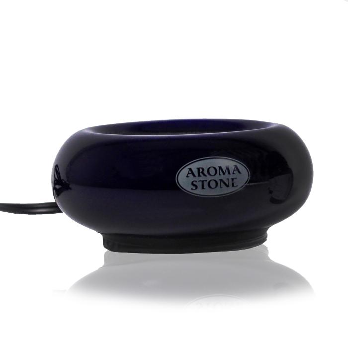 Aroma Stone (UK)