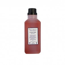 Carrot Red Carrier Oil