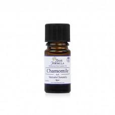 Chamomile (Blue) Essential Oil