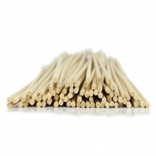 Reed Diffuser Sticks (Pack of 10 )