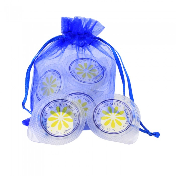 Compressed Face Mask Sheets (pack of 10)