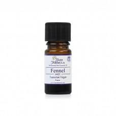 Fennel (Sweet) Essential Oil