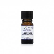 Geranium (Bourbon) Essential Oil
