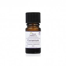 Geranium (Egypt) Essential Oil