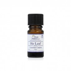 Ho Leaf (Linalol) Essential Oil