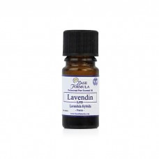 Lavendin Super Essential Oil