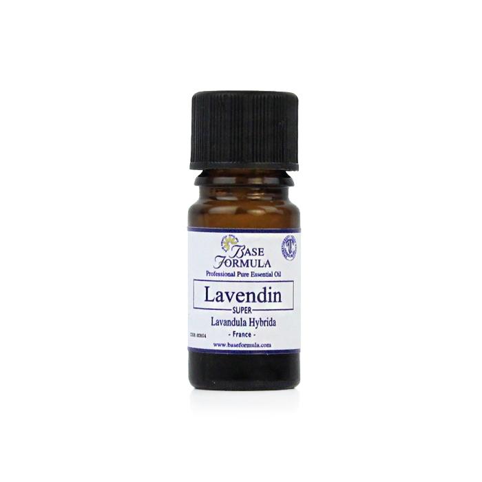 Lavendin Super Essential Oil