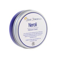 Neroli Moisture Cream with Guava Extract (55ml)