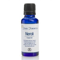 Neroli Facial Oil (30ml)