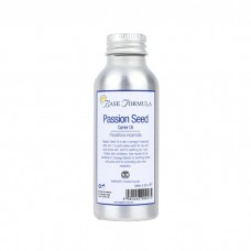 Passion Seed Carrier Oil (100ml)