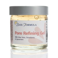 Pore Refining Gel (60ml)