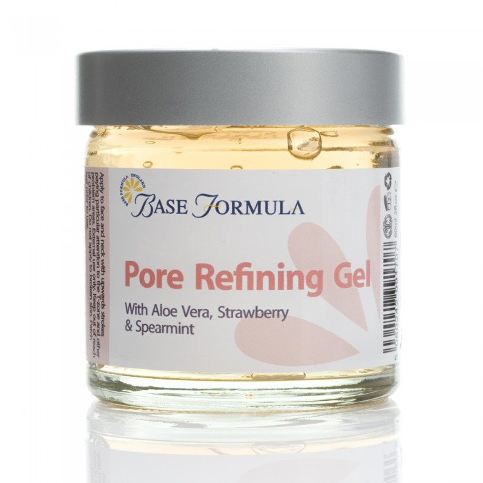 Pore Refining Gel (60ml)