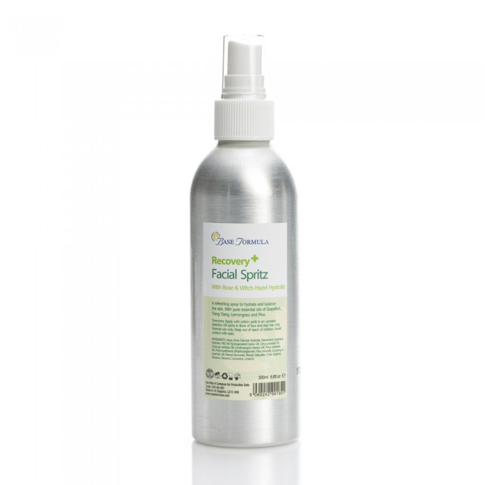 Recovery Facial Spritz (200ml)