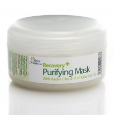 Recovery Purifying Mask (165ml)