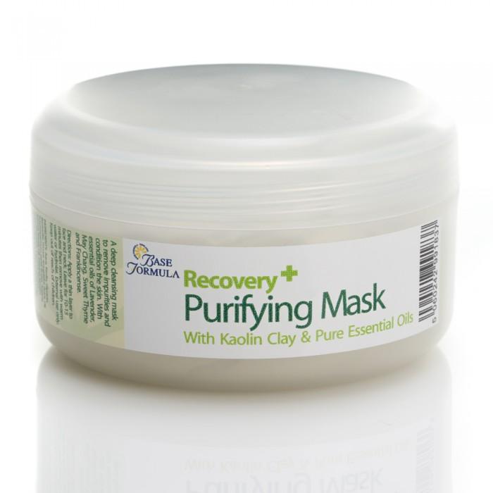 Recovery Purifying Mask (165ml)