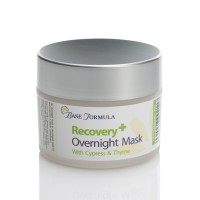 Recovery Overnight Mask (85ml)