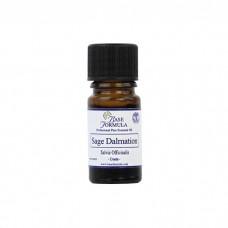 Sage Dalmation Essential Oil