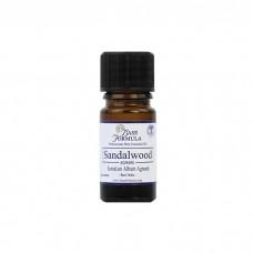 Sandalwood Essential Oil (Indian / Agmark)