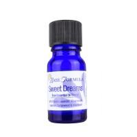 Sweet Dreams Pure Essential Oil Blend (10ml)