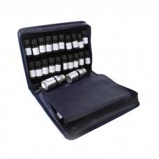Aromatherapy Starter Kit & Waltham Carry Case
