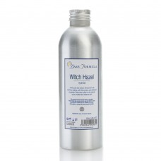 Witch Hazel Hydrolat
