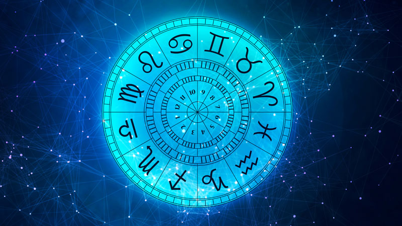 purchase cheap f64b9 d013b Combine the ancient arts of astrology and aromatherapy to boost your health  and wellbeing. Learn which essential oils support the personality traits of  your ...